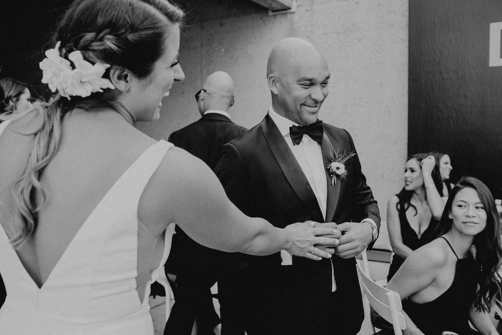 san_francisco_wedding_gretchen_gause_photo-18.jpg