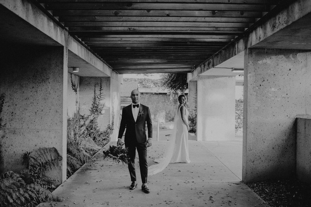 san_francisco_wedding_gretchen_gause_photo-25.jpg