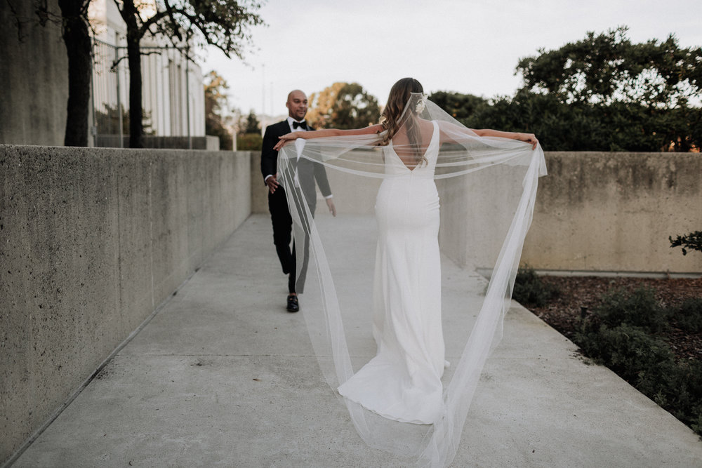 san_francisco_wedding_gretchen_gause_photo-29.jpg