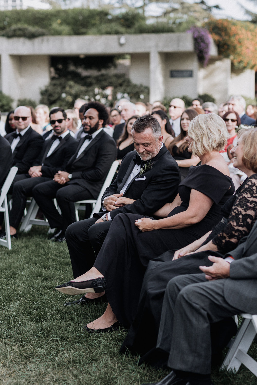 san_francisco_wedding_gretchen_gause_photo-37.jpg