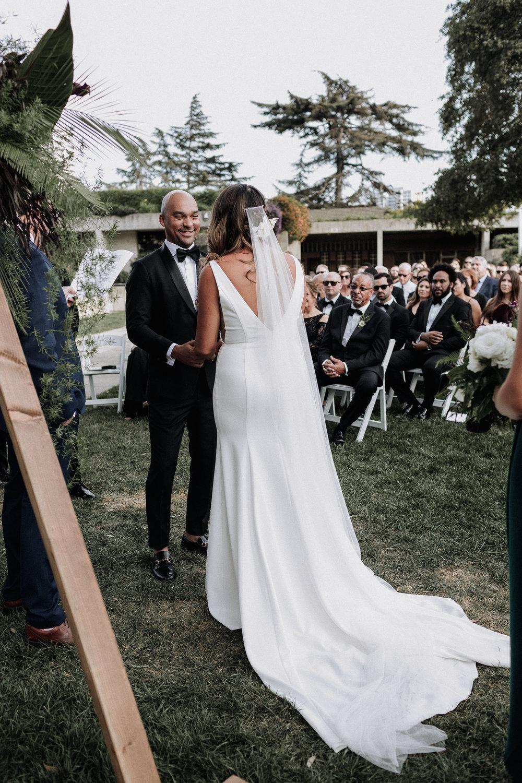 san_francisco_wedding_gretchen_gause_photo-36.jpg