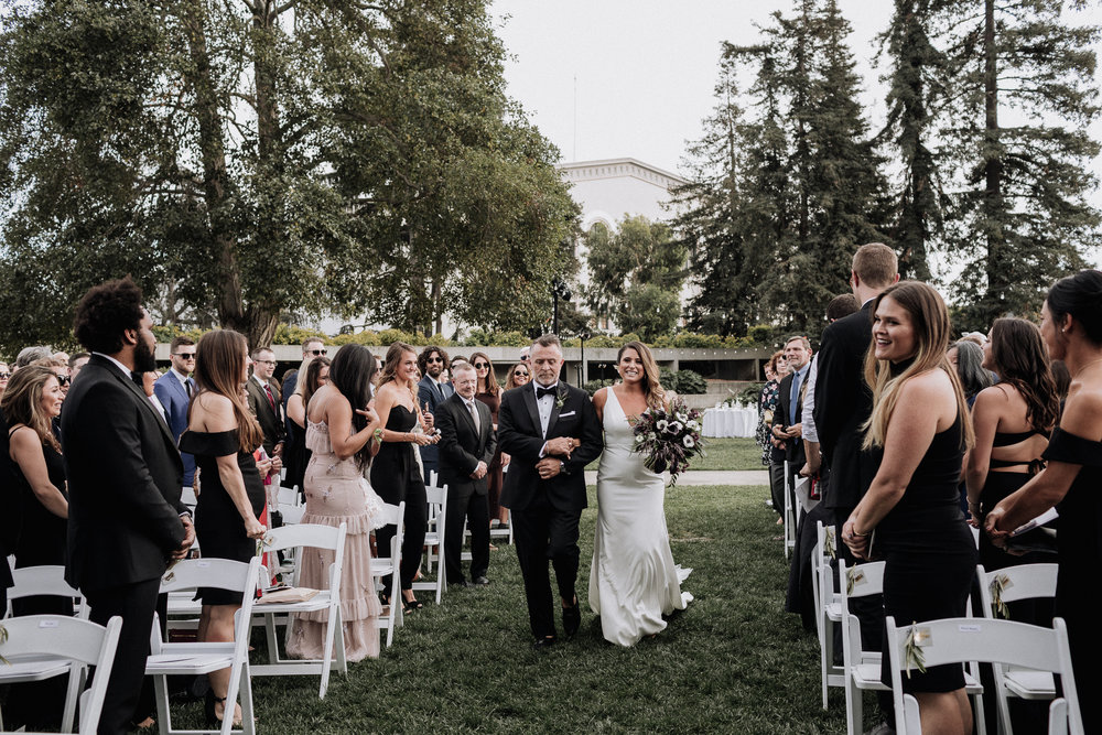 san_francisco_wedding_gretchen_gause_photo-38.jpg
