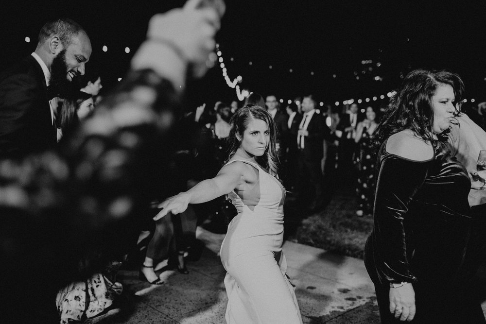 san_francisco_wedding_gretchen_gause_photo-41.jpg