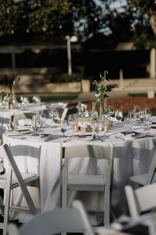 san_francisco_wedding_gretchen_gause_photo-40.jpg