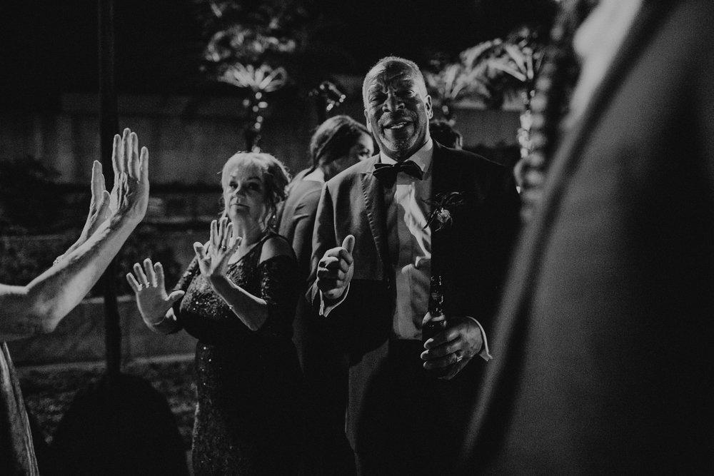 san_francisco_wedding_gretchen_gause_photo-42.jpg