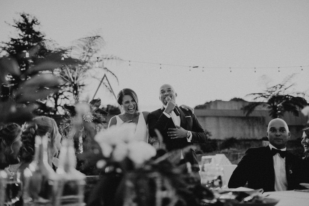 gretchen_gause_san_francisco_wedding_photo-221.jpg