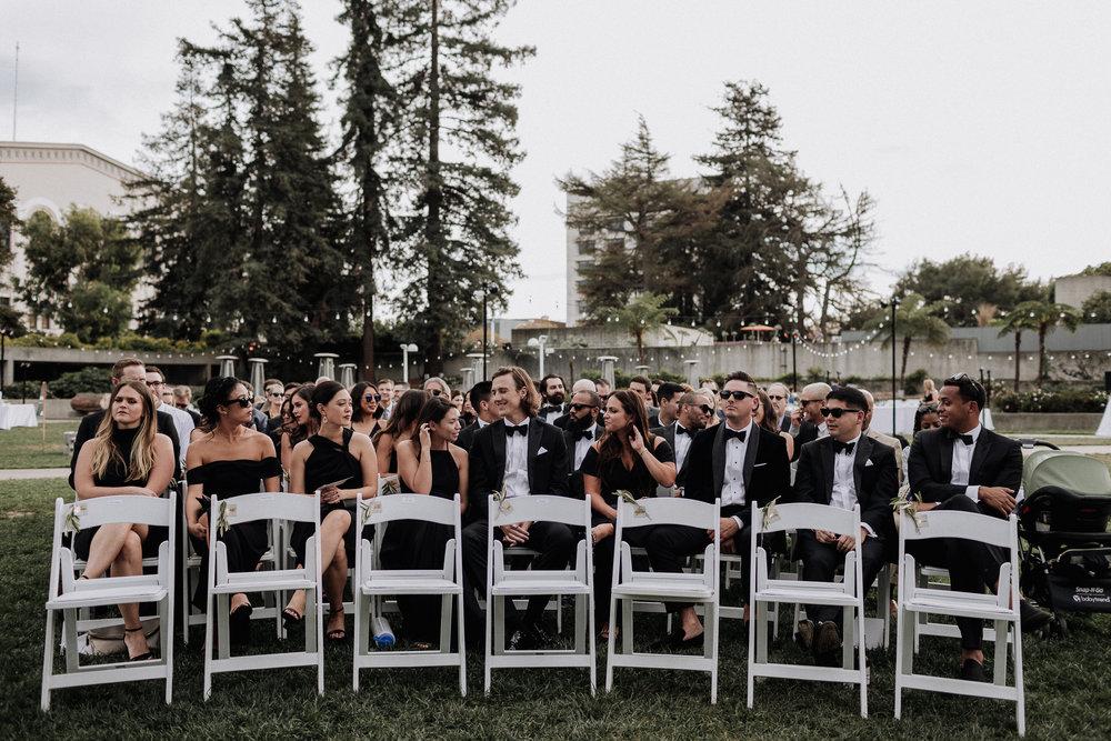 gretchen_gause_san_francisco_wedding_photo-224.jpg