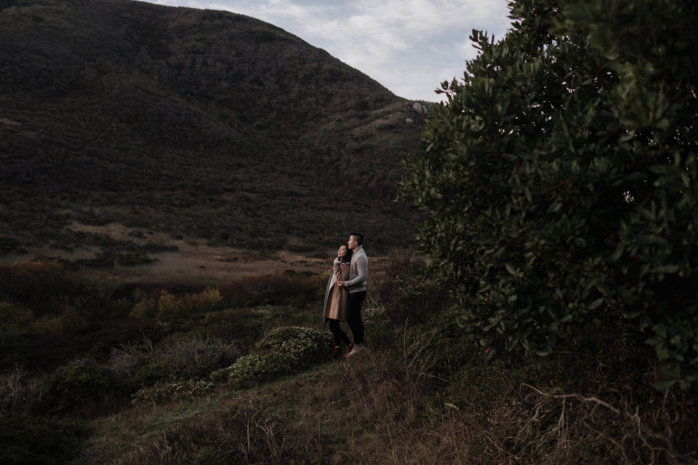 gretchen_gause_tennessee_valley_trail_engagement_photo_california-20.jpg