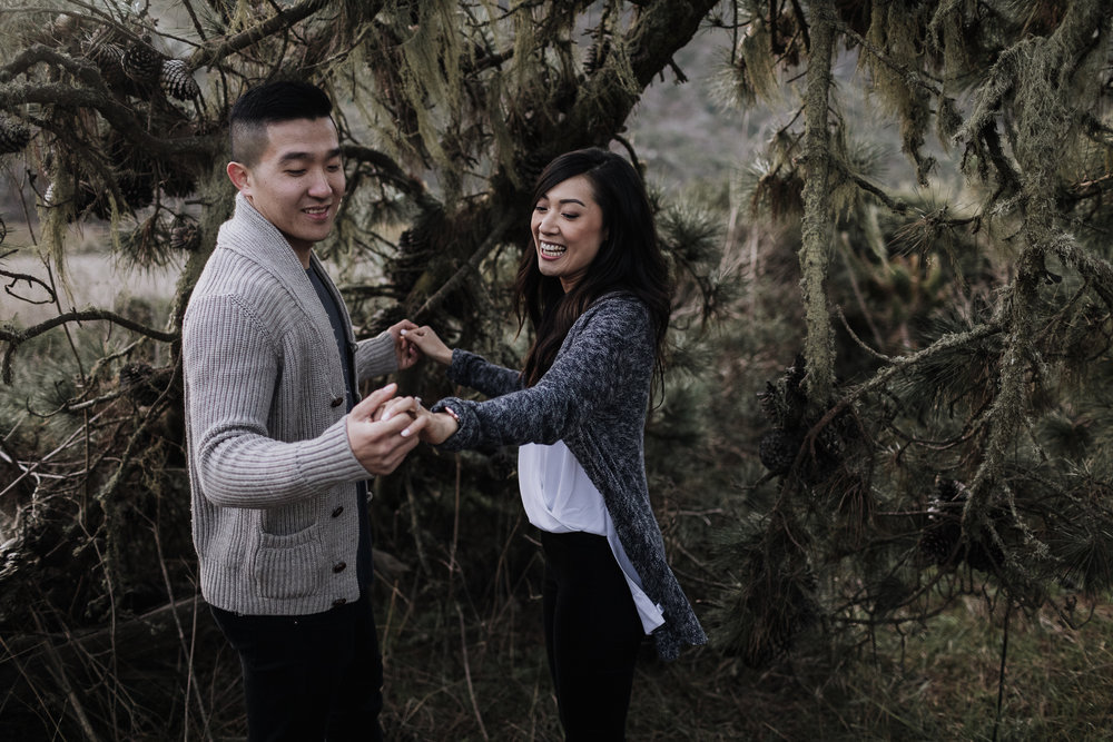 gretchen_gause_tennessee_valley_trail_engagement_photo_california-21.jpg