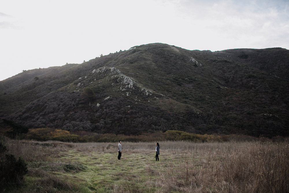 gretchen_gause_tennessee_valley_trail_engagement_photo_california-24.jpg