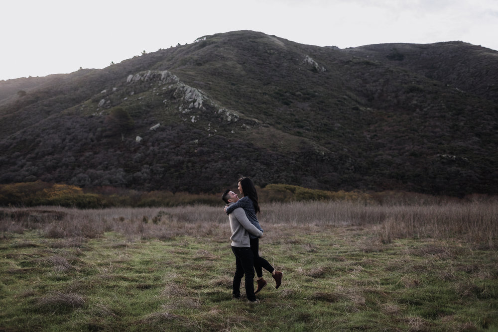 gretchen_gause_tennessee_valley_trail_engagement_photo_california-26.jpg