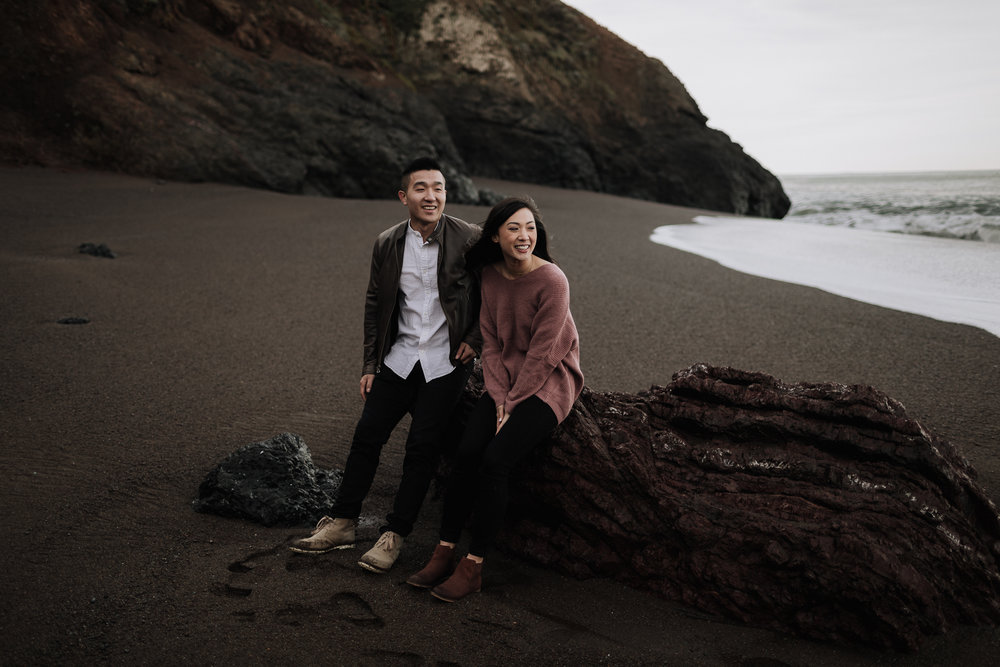 gretchen_gause_tennessee_valley_trail_engagement_photo_california-38.jpg