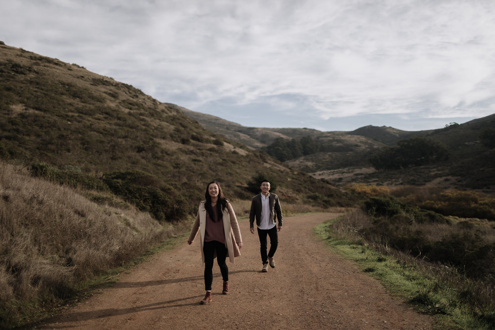 gretchen_gause_tennessee_valley_trail_engagement_photo_california-61.jpg
