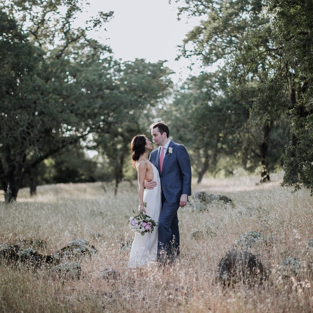 Napa+Valley+Wedding+photographer