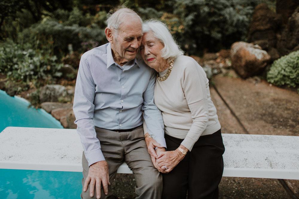 Gretchen Gause, Bay Area Photographer #familyphotos #grandparents #couplesshoot #diablomagazine #mountdiablo #california #grandparents #lastinglove #marriagegoals #lifegoals