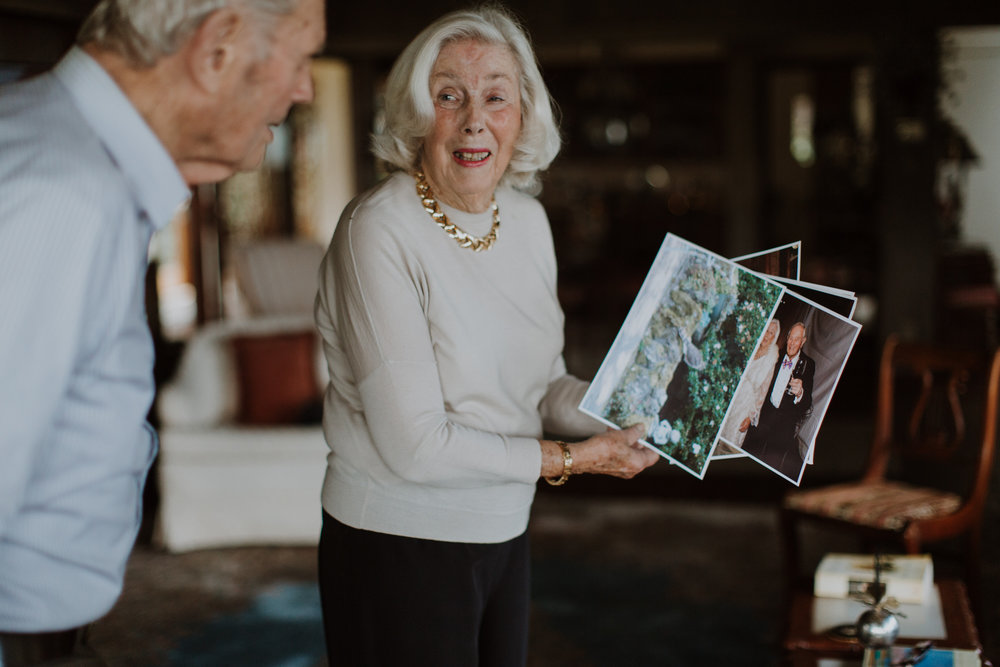 Gretchen Gause, Bay Area Photographer #familyphotos #grandparents #couplesshoot  #bayarea #california #grandparents #lastinglove #marriagegoals #lifegoals #whenwewereyoung