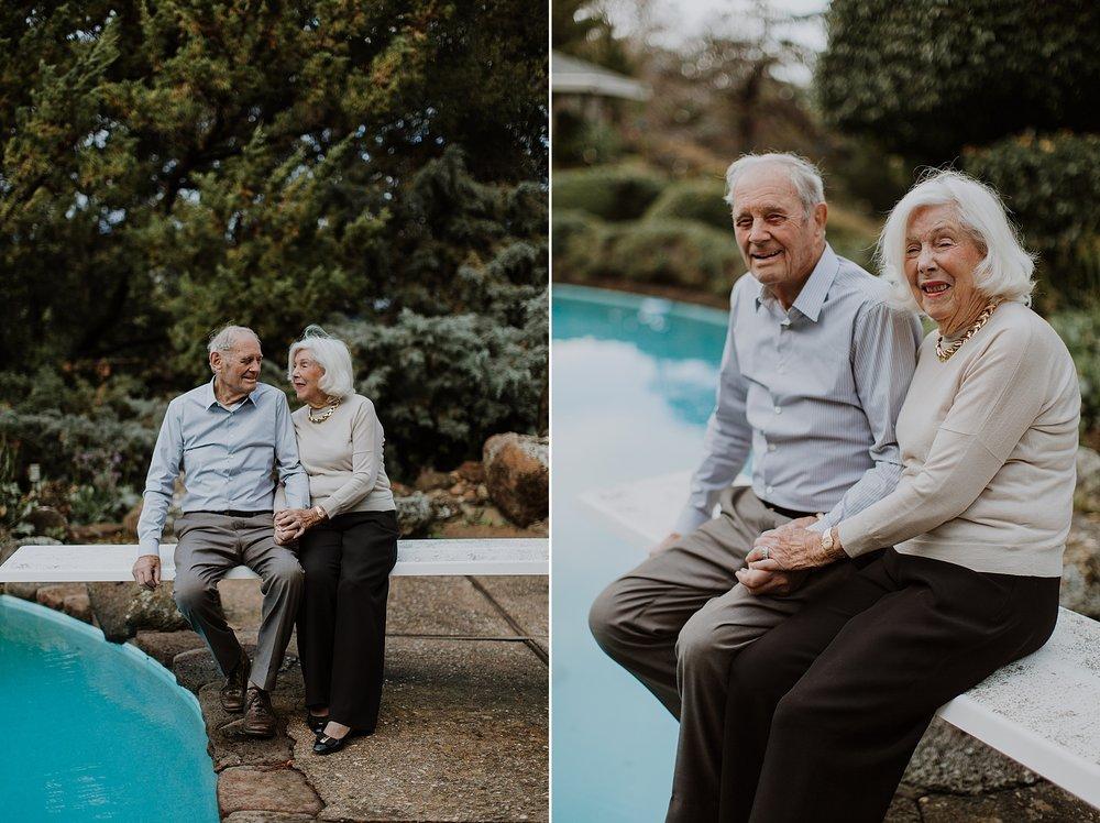 Gretchen Gause, Bay Area Photographer #familyphotos #grandparents #couplesshoot #diablomagazine #mountdiablo #california #grandparents #lastinglove #healdsburgfamilyphotographer