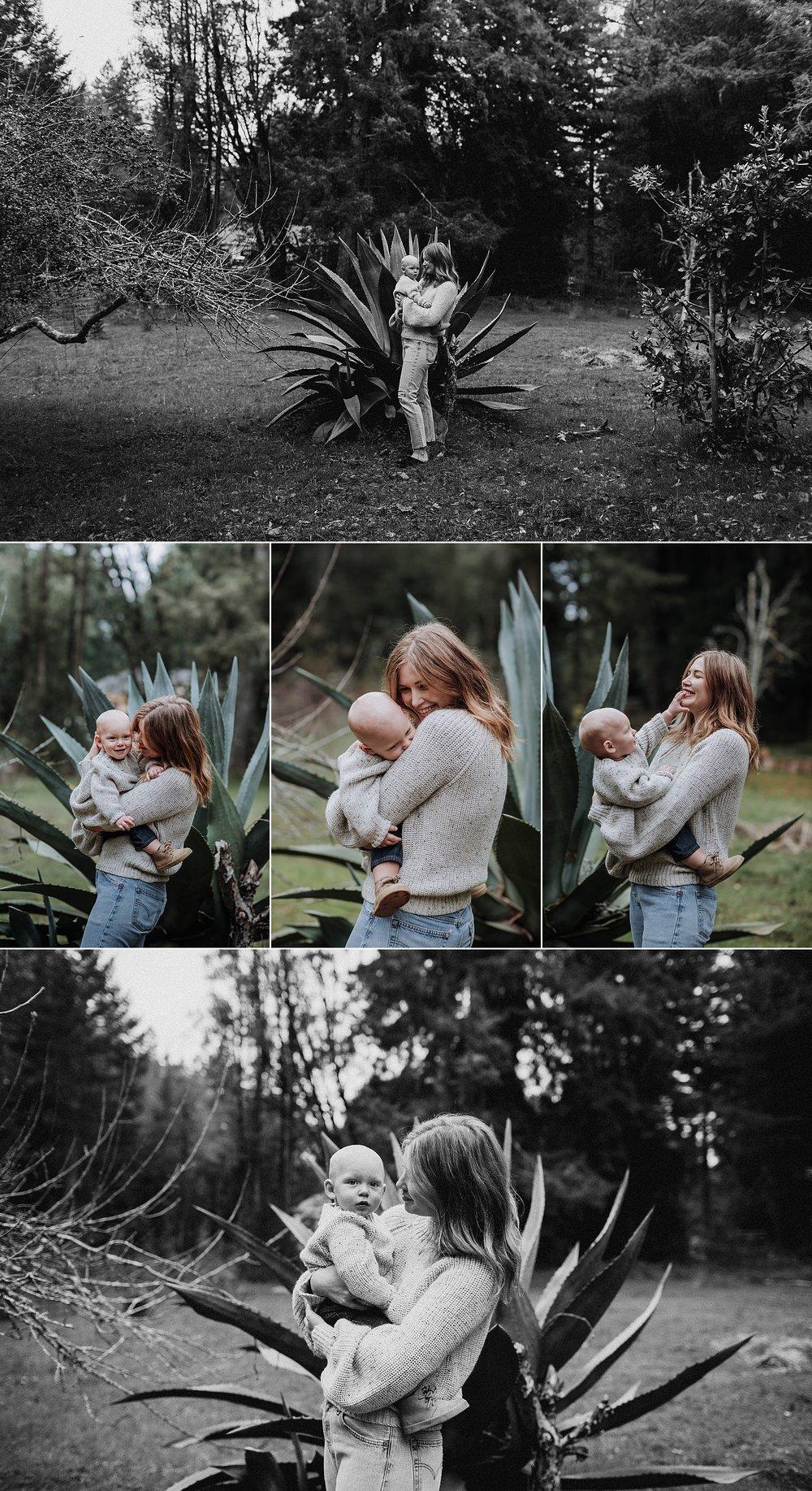 Sebastopol Family Photography   Gretchen Gause   #bayareafamilyphotographer #Doen #Mamaandme #stlyishmama #mamaandbaby #shopdoen #familyphotos #mamaandmesession
