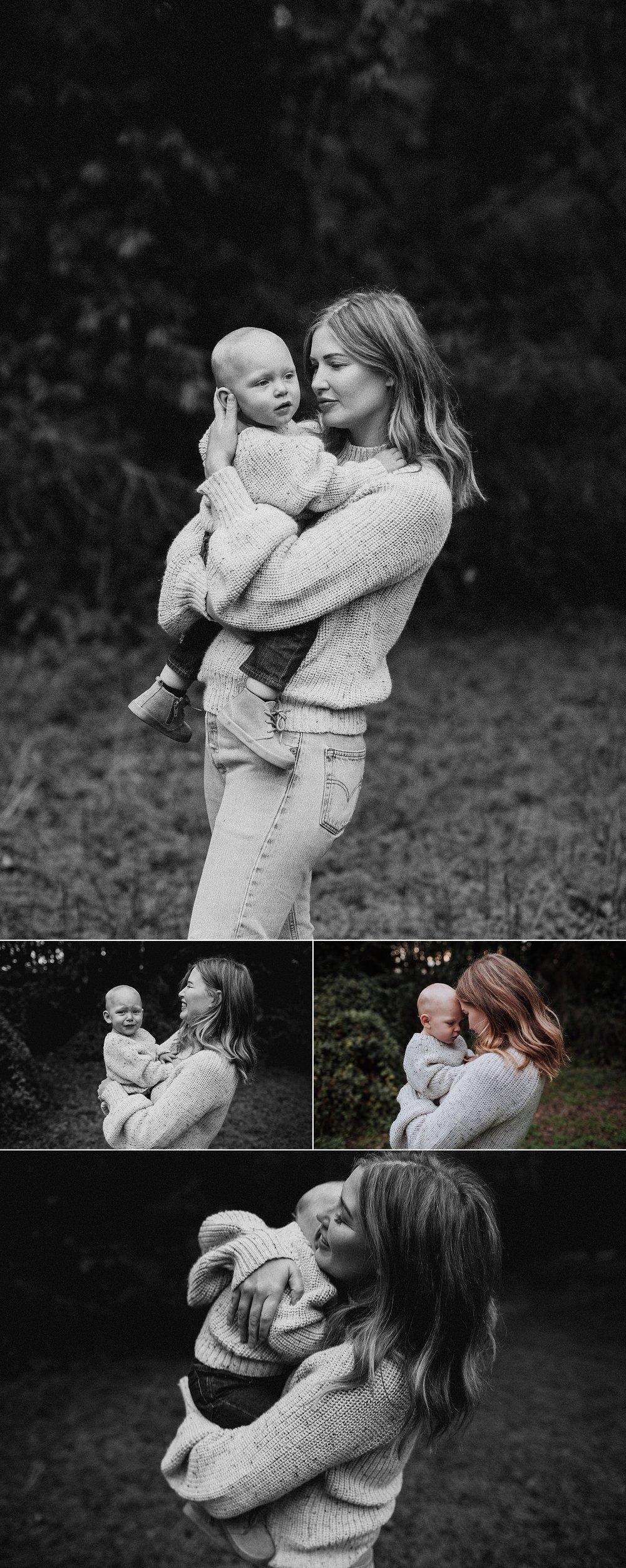 Sebastopol Family Photography   Gretchen Gause   #bayareafamilyphotographer #Doen #Mamaandme #stlyishmama #mamaandbaby #shopdoen #familyphotos