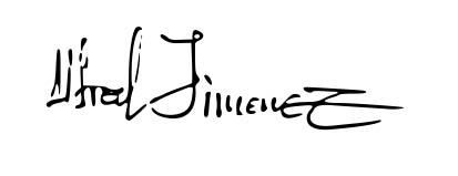 Alfred Jimenez