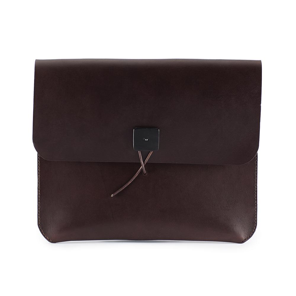 Leatherproject0005.jpg
