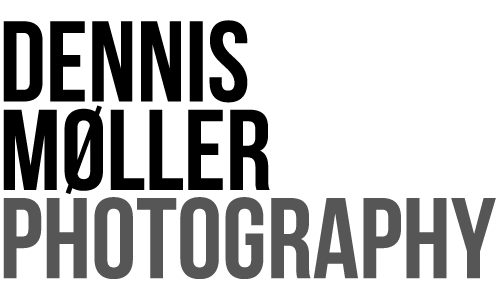 Dennis Møller Photography