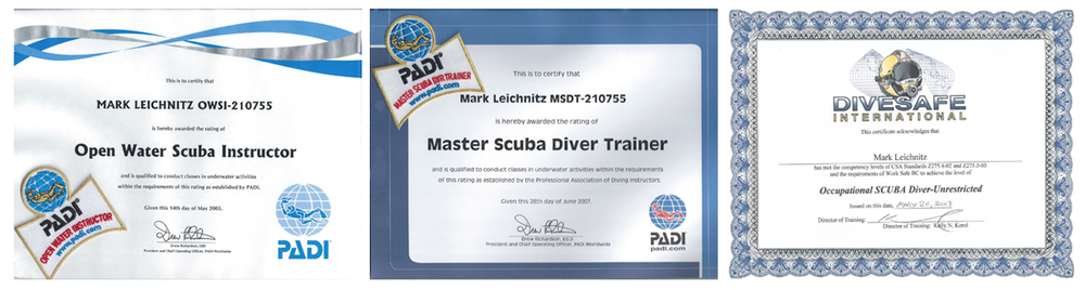 dive education credentials.jpg