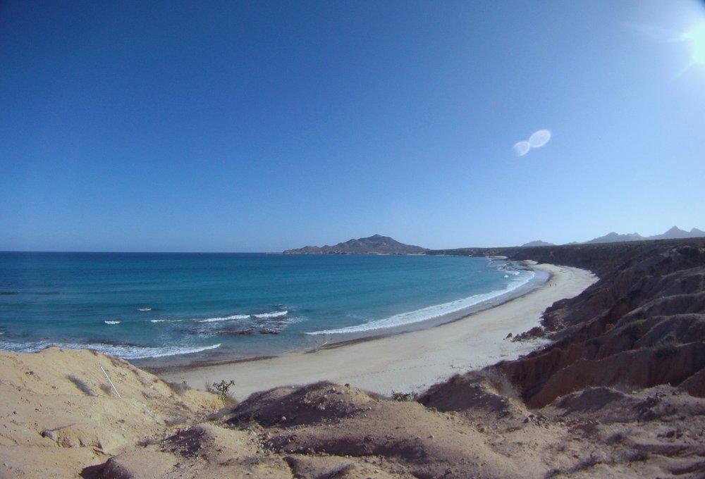 south beach 9.jpg