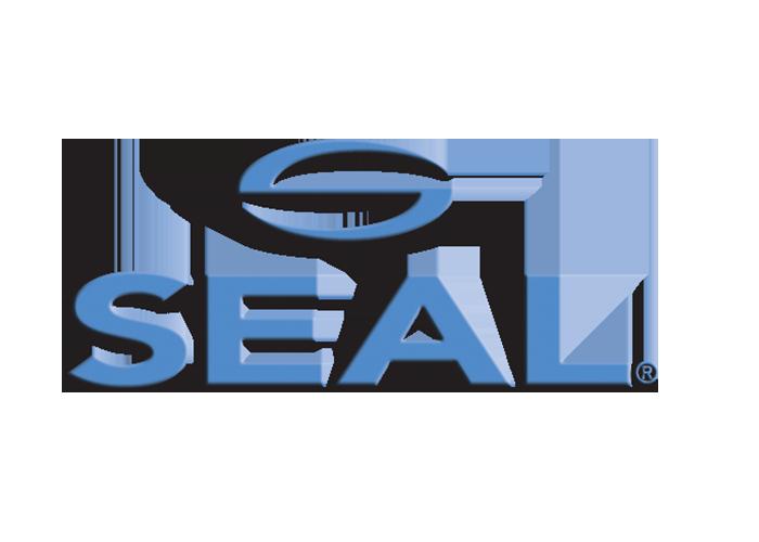 Seal Logo PNG.png
