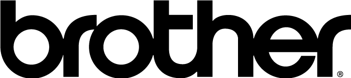 Brother_logo.png