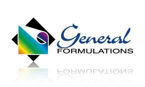 General-Formulations.png