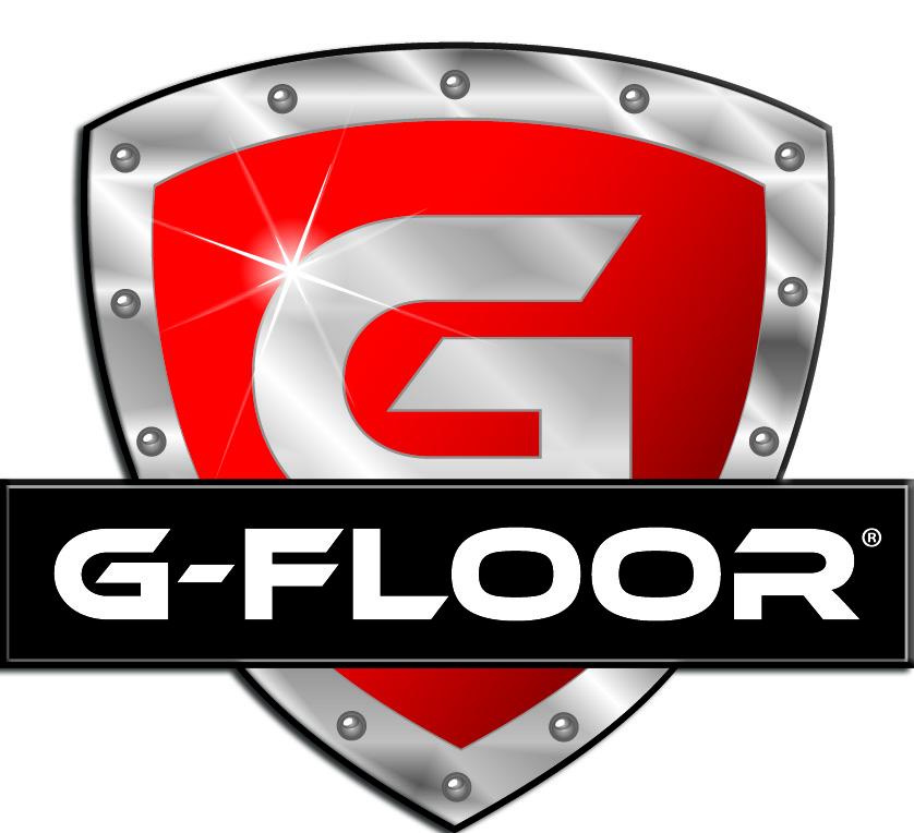 G Floor.jpg