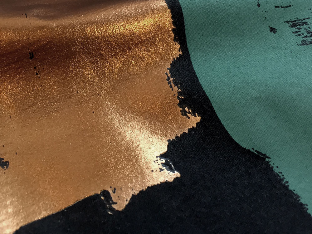 Specialty-Inks-Metallic-Copper2.jpg