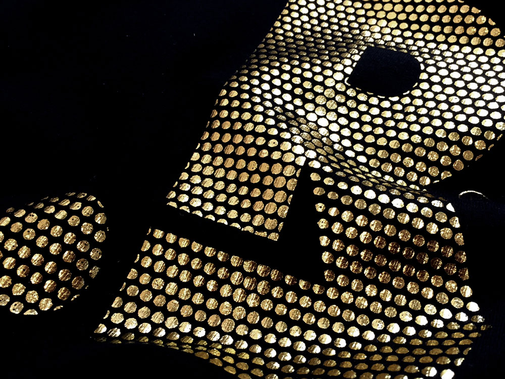 Specialty-Inks-Gold-Foil.jpg