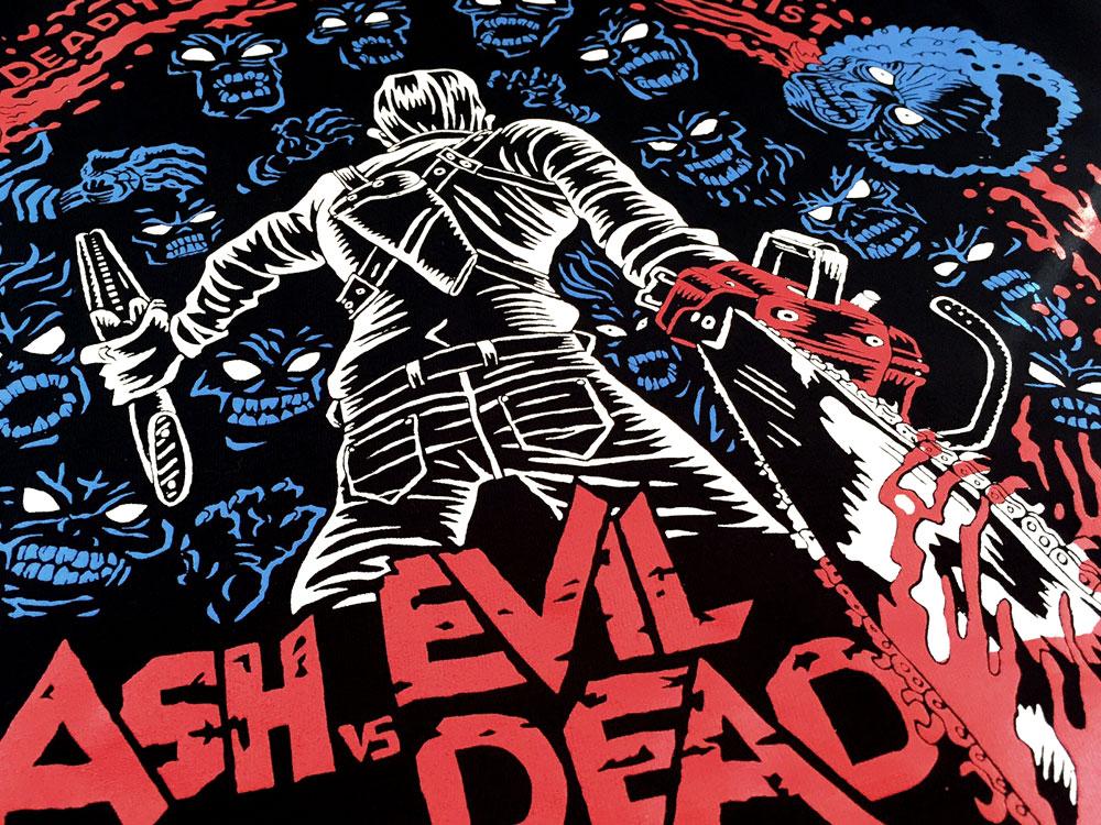 Screen-Printing-Evil-Dead.jpg