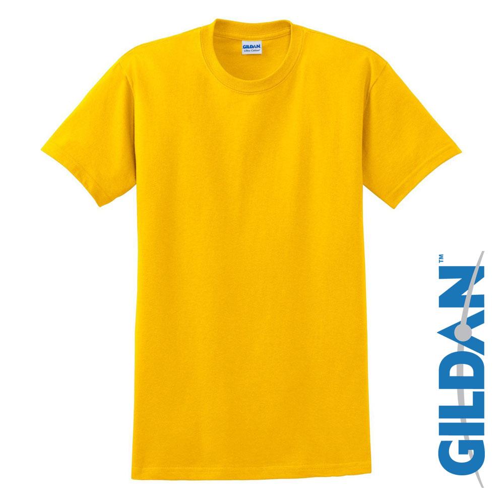 Gildan 5000bnavy.jpg