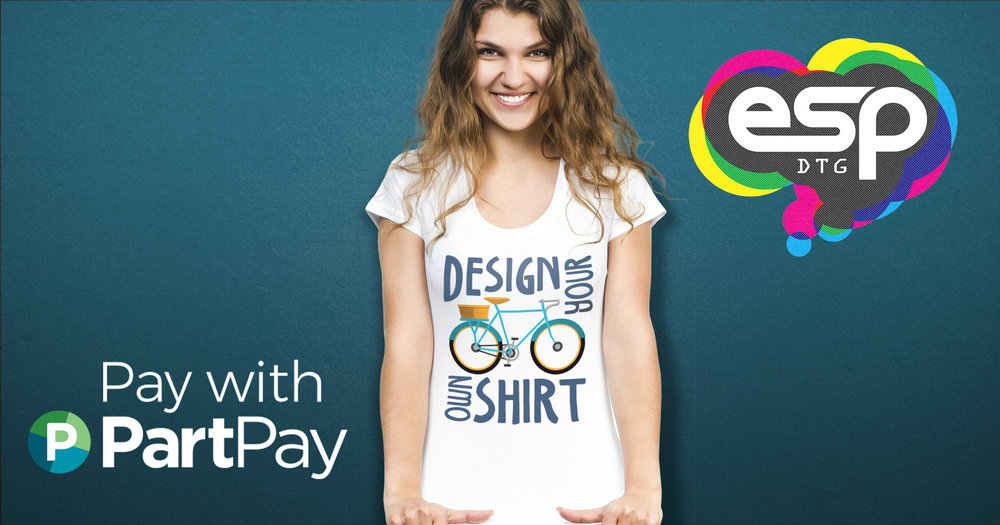 Pay-with-PartPay-Blog.jpg