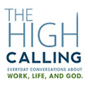 thehighcalling_badge_125px.jpg