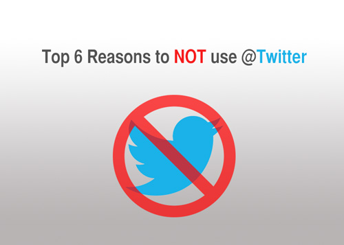 top6reasons_twitter.jpg