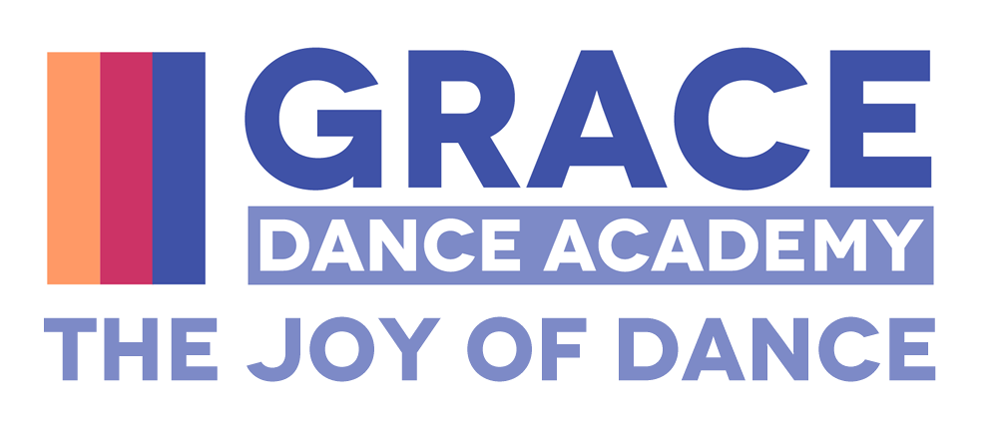 Grace Dance Academy, Worthing