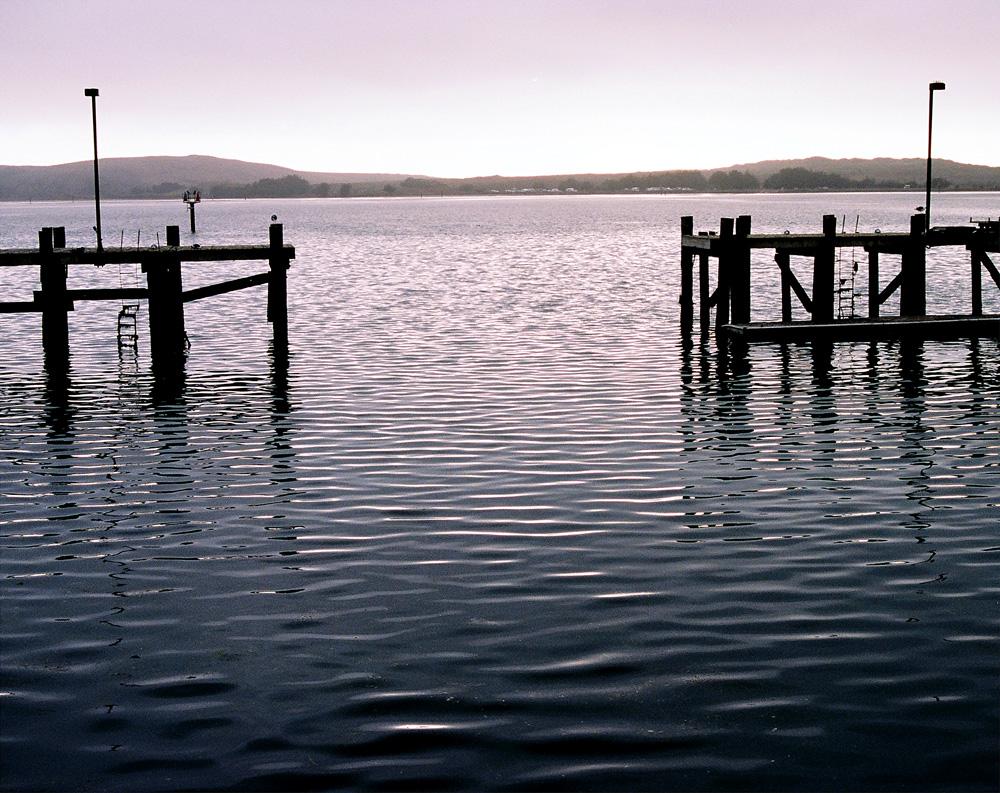 44840003 Dock.jpg