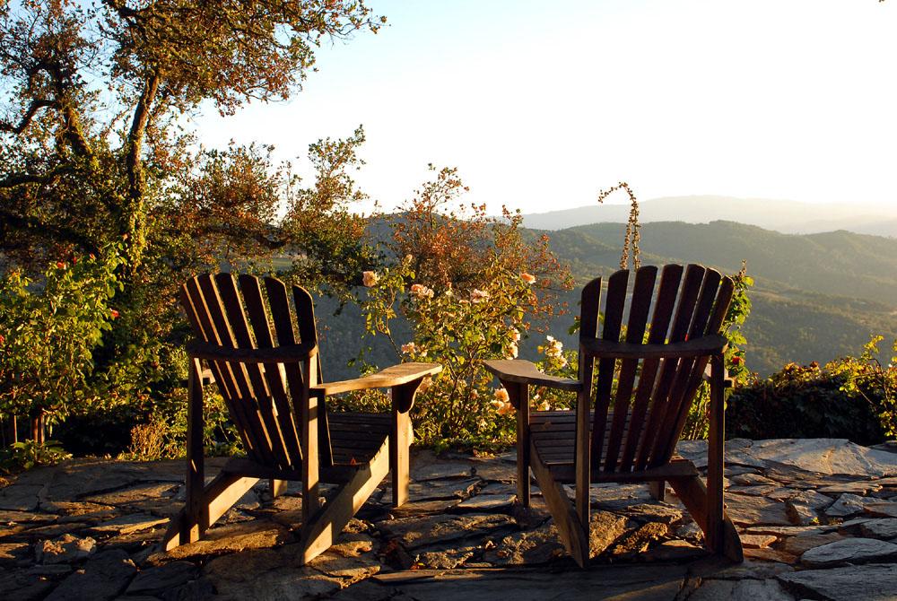 KU077_2655 Chairs.jpg