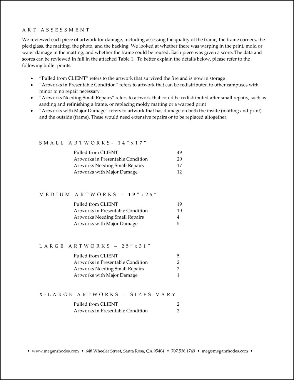Writing Sample - Corporate Fire Assessment-2.jpg