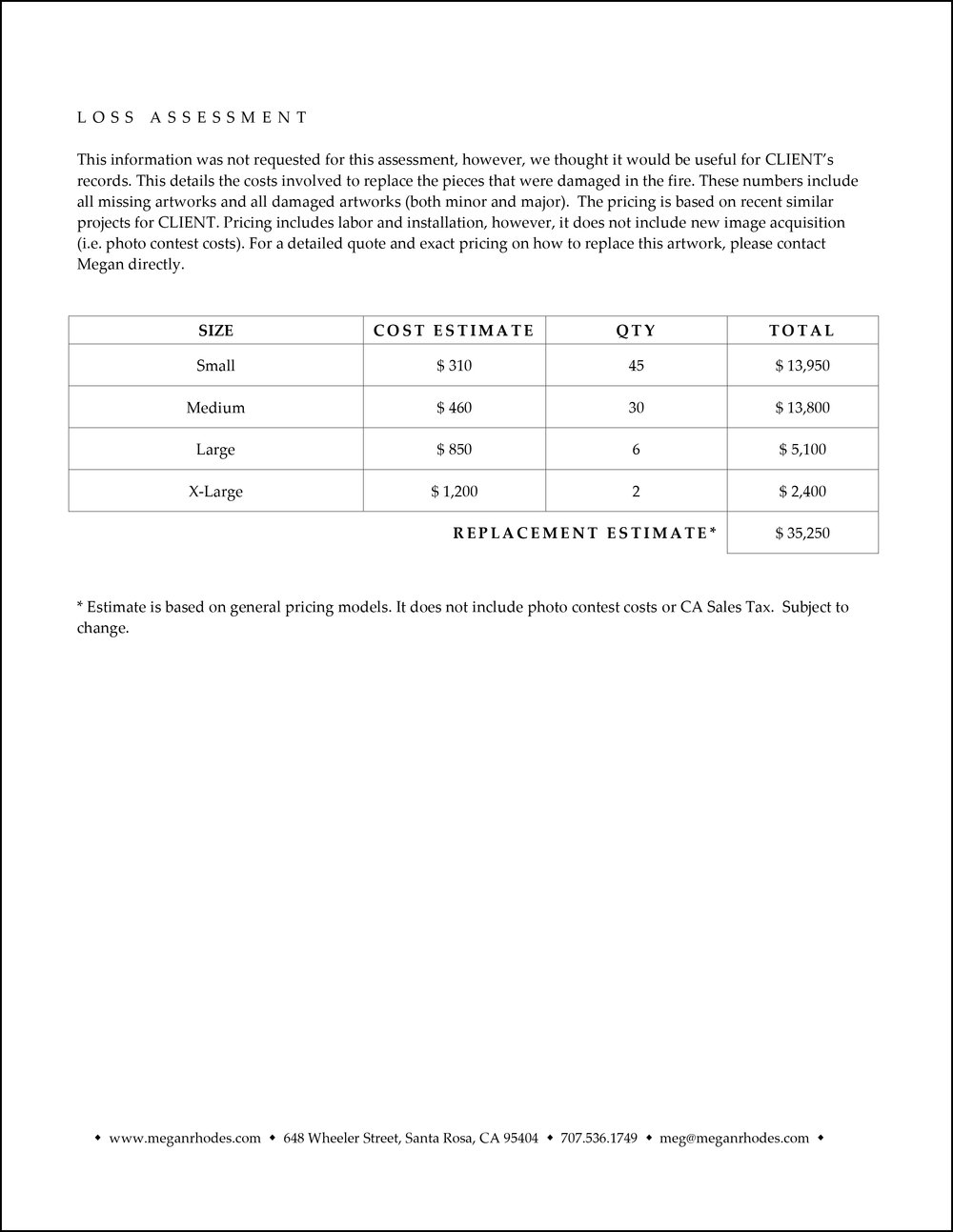 Writing Sample - Corporate Fire Assessment-4.jpg
