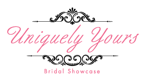 uniquely-yours-logo.png