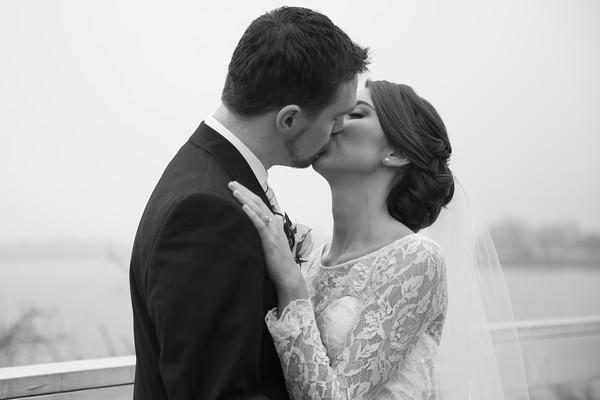 wedding_0748-M.jpg