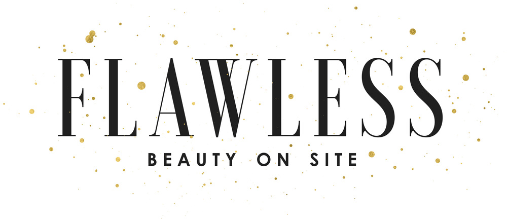 FLAWLESS — Meet the Team