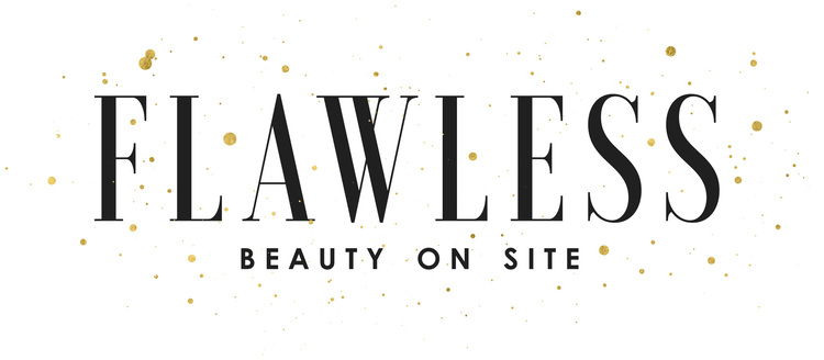 FLAWLESS On Site, LLC