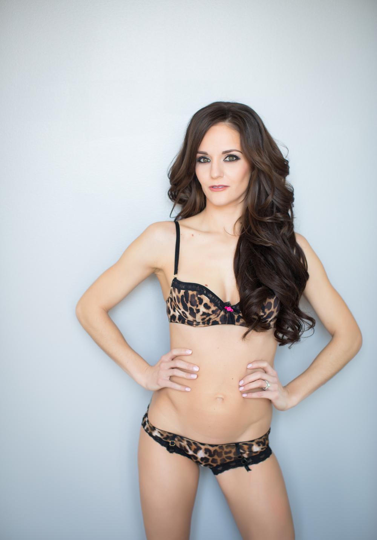 Leah (28).jpg
