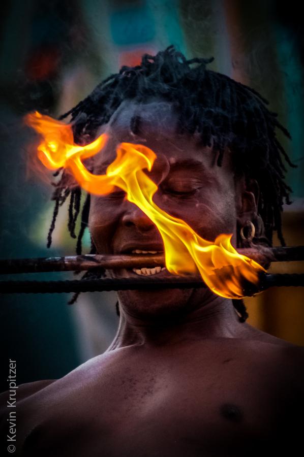 Fire Dance 01.jpg